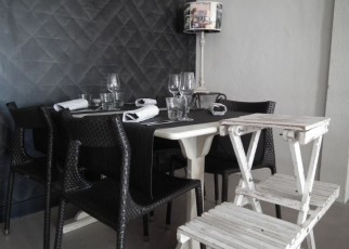 ambiance-restaurant-vaucluse-12