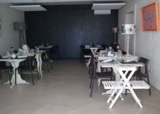 ambiance-restaurant-vaucluse-23
