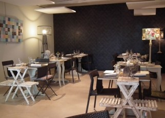 ambiance-restaurant-vaucluse-31