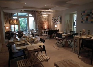 ambiance-restaurant-vaucluse-32